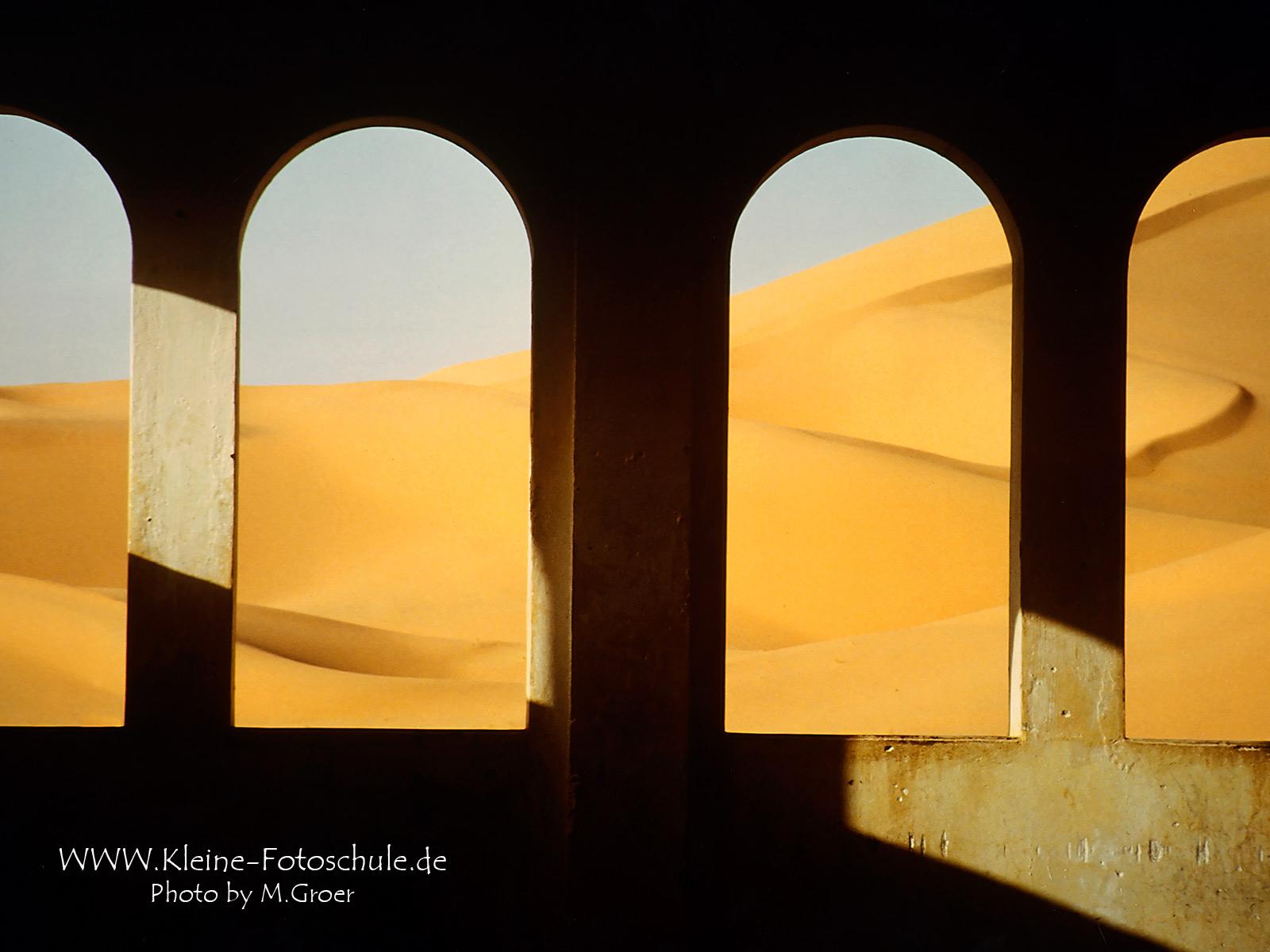 Rahmen - Kleine-Fotoschule.de | Entdecken Sie die faszinierende Welt ...